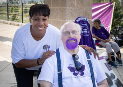 Walk to End Lupus (33 of 175)